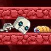 Minibot A oyunu oyna