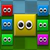 Bloklar oyunu