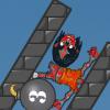 Zombi Fizik oyunu oyna