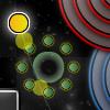Gravitex 2 oyunu oyna