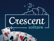 Hilal Solitaire
