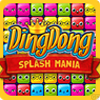 DingDong Zamanlı Eşleştirme oyunu oyna