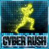 Siber Acele oyunu
