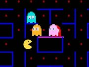 Klasik Pacman