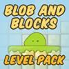 Baloncuk ve Bloklar  oyunu