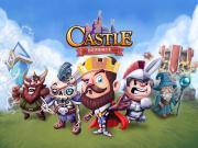 Castle Defense