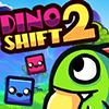 Dino Renk Değiştirme 2 oyunu