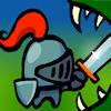 Ölüm Şövalyesi oyunu