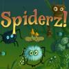 Örümcekler! oyunu