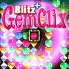 GemClix Blitz+ oyunu