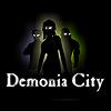 Şeytani Şehir oyunu