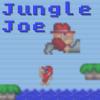 Ormancı Joe oyunu oyna