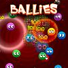 Ballies oyunu