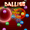 Ballies oyunu oyna