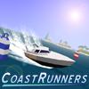 Sahil Yarışçıları oyunu