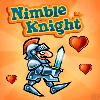 Nimble Knight game