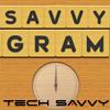Savvygram oyunu