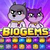 BioGems oyunu