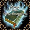 Kaçış: Dragonstone Kalesi oyunu oyna