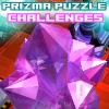 Prizma Puzzle oyunu