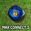 Maksimum Bağlantı 2 oyunu