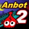 Anbot 2 oyunu