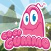 Go Go Gummo oyunu