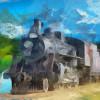 Tren Yolu oyunu oyna