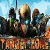 Target Zone game