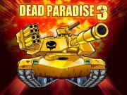 Ölüler Cenneti 3