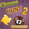 Peynir Avı 2 oyunu