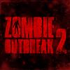 Zombi Salgını 2 oyunu
