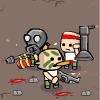 Yılan Takımı oyunu