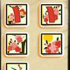 Çiçek Jong oyunu