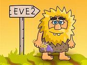 Adem ile Havva 2 oyunu