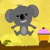 Koalayı Mutlu Et oyunu oyna