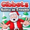 Darağacı: Noel Baba'nın Başı Dertte oyunu oyna