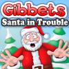 Dara�ac�: Noel Baba'n�n Ba�� Dertte oyunu oyna