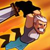 Kılıç Kahramanları oyunu