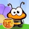 Komik Arılar oyunu oyna