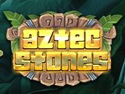 Aztek Taşları oyunu