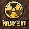 Nükleer Silah oyunu