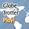 Globetrotter oyunu