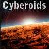 Cyberoids oyunu