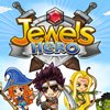 Jewels Hero oyunu