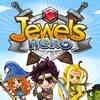 Jewels Hero oyunu oyna