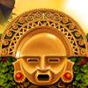 Altın Maske Efsanesi oyunu