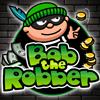 Soyguncu Bob oyunu