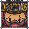 Yalnız Kral oyunu
