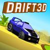 Drift 3D oyunu